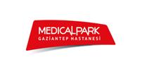 Medicalpark Gaziantep Hastanesi