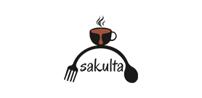 Sakulta Cafe