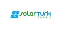Solartük Enerji